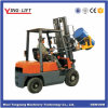 Forklift 200L Plastic Drums Tippers for Sale