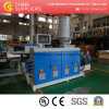 PE/HDPE Pipe Plastic Single Screw Extruder