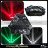 Moving Head LED 9PCS 10W Mini Spider Beam Light