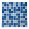 Crystal Mosaic Tile for Swimming Pool/Kitchen/Bathroom (MA-C529)