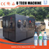 Turnkey Automatic Mineral Water Filling Line/Drinking Water Bottling Line