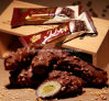 22g Yummy Cherish Chocolate Stick