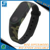 New Arrival for Xiaomi Mi Band 2 Camouflage Pattern Watch Strap Watch Band