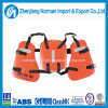 Floatig Solas Life Jacket