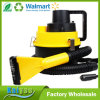 12V 90W Wet and Dry Cylinder Car Vacuum Cleaner for Home