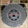 Yutong Bus Clutch Disc Clutch Driven Plate