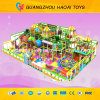 Funny Design Attracted Kids Indoor Sofe Playground for Sale (A-15258)