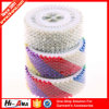 Over 9000 Designs Hot Sale Cheap Beading Needles