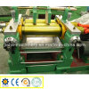 High Productivity Reasonable Price Rubber Refining Mill