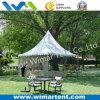 4X4m Outdoor Receiption Pagoda Tent
