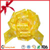 Customized Size and Colour Pull String Bows for Gift Packing