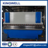 Factory Hydraulic Metal Plate Press Brake