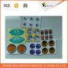 Cheap Price Sticker Label, Sticker Printing, Custom Full Color Stickers