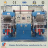 Full Automatic Vacuum Plate Vulcanizing Press