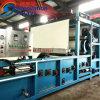 Better Sludge Dewateirng Use Belt Filter Press Machine with Good Belt Filter Press Price