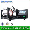 Digital Mug Heat Transfer Machine
