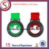 Customized Sport 3D Metal Medal