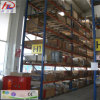 Ce Approved Hot Selling Storage Rack for Warehouse