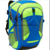 New Impact Backpack 2 Colors School & Day Hiking Backpack