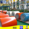 Shining Advertising Anti-corrosion PPGI Steel Coil Price