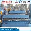 W62Y-3X2500 hydraulic steel box bending and folding machine