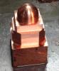 Metal Engraving Machine Laser Engraver Engraving Equipment