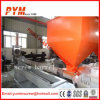 Pet Plastic Screw and Barrel for Plastic Extruder Machine