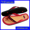 Summer Beach PE Flip Flop Slipper for Men