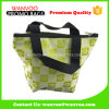 420d Oxford Fabric Shopper Tote Bag for Promotion