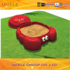 Kids Plastic Indoor Sand (PA-003)