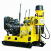 600m Mining Drilling Machineg (YZJ-300Y)