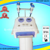 Professional Water Oxygen Jet Skin Care Equipment