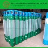 GB5099 150 Bar Industrial Gas Cylinder Ethylene (C2H4)
