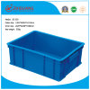 Hot Sale Plastic Crate Plastic Turnover Box Plastic Storage Box