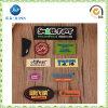 Garment Sewing PVC Label Soft Rubber Label (JP-PL008)