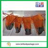 Non Woven Reusable Grocery Shopping Trolley Bag