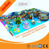 Commercial Ocean Theme Cheap Indoor Playground Price (XJ1001-K793)