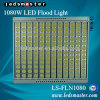 High Efficency 5 Years Warranty LED Flood Light for Stadium