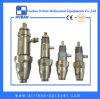 Carbon Steel, Stainless Steel 1095 Pump