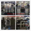 Tongda Extrusion Blow Moulding Machines 12liters