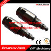 PC200-6 PC300-6 Ls Selector Valve