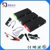 12V Battery Emergency Car Jumper Ignition Kit (LC-0351-G1)