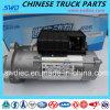Truck Starter for Weichai Diesel Engine Parts (612600090562)