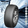 215/60r17 215/65r17 225/60r17 225/65r17 Winter Radial Car Tire