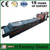 Automatic Corrugated Box Making Machine Sheet Fed Laminating Machine