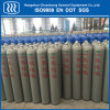 Seamless Steel Gas Cylinder for Nitrogen CO2 Oxygen Argon