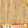 Foshan Factory Polished Porcelain Floor Tile (JM83019D)