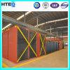 High Quality Tubular Air Pre Heater