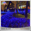 10m 100lights Hot Sale Christmas LED String Light