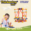 Fairground Plastic Mini Garden Play Toy